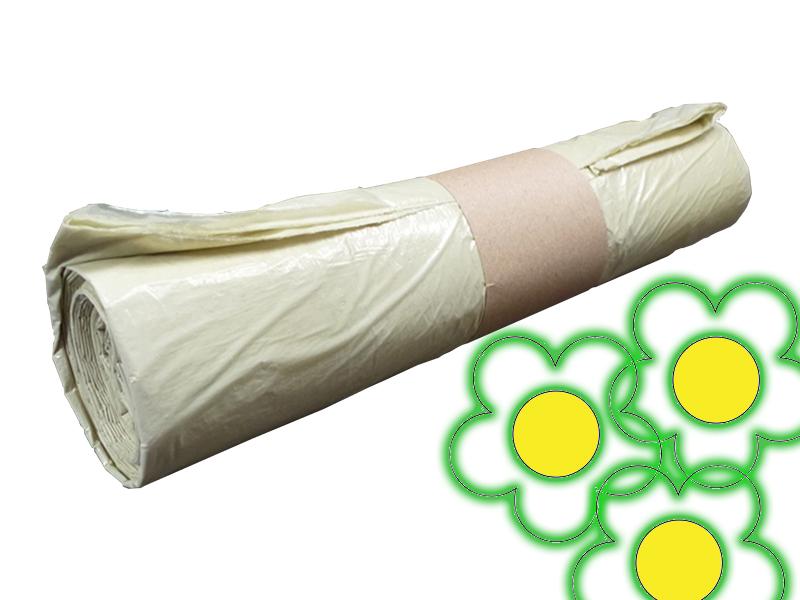 illatostott-takarofolia